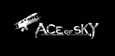 Ace Of Sky V1 13 Apk Download Mod Apk Free Download For Android