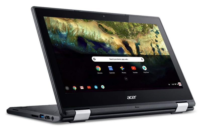 The 10 Best Cheap Laptop Deals Starting At Just 139 Chromebook Laptop Acer R 11