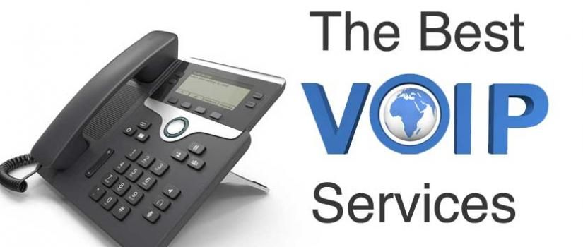 Voip phone system for small business in canada voip