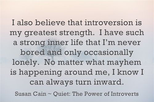Pin On Introverted Intuitive Feeling Perceiving
