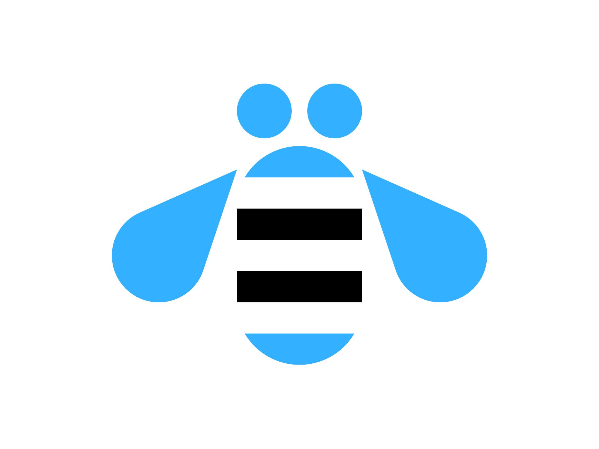 Brand New New Logo And Identity For Ibm Be Equal Identity Logo Logo Design Inspiration Logo Inspiration