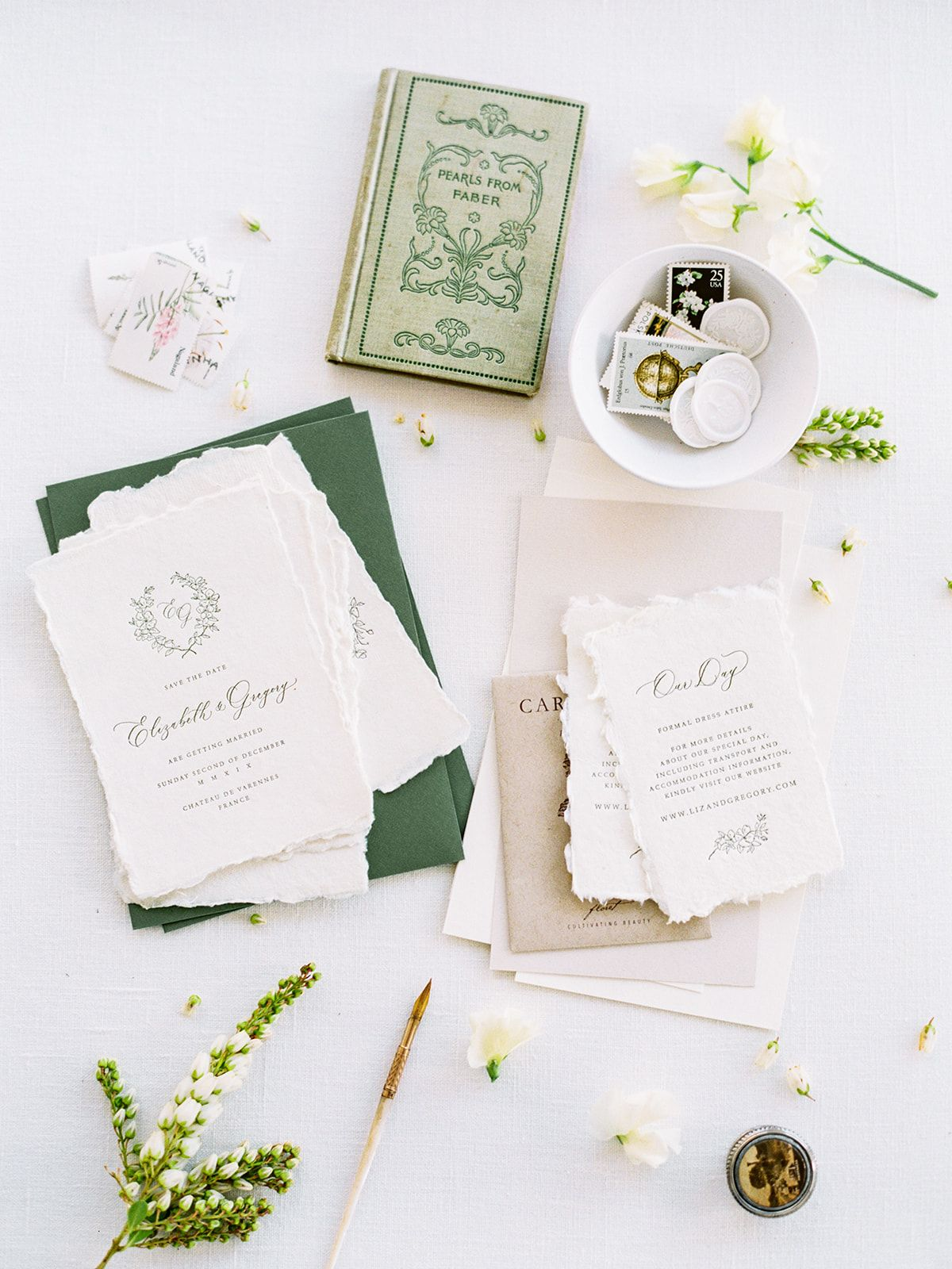 Paper Files No 2 Beautiful Wedding Stationery You Should Consider For Your Big Day Beautiful Wedding Stationery Wedding Invitation Paper Wedding Stationery