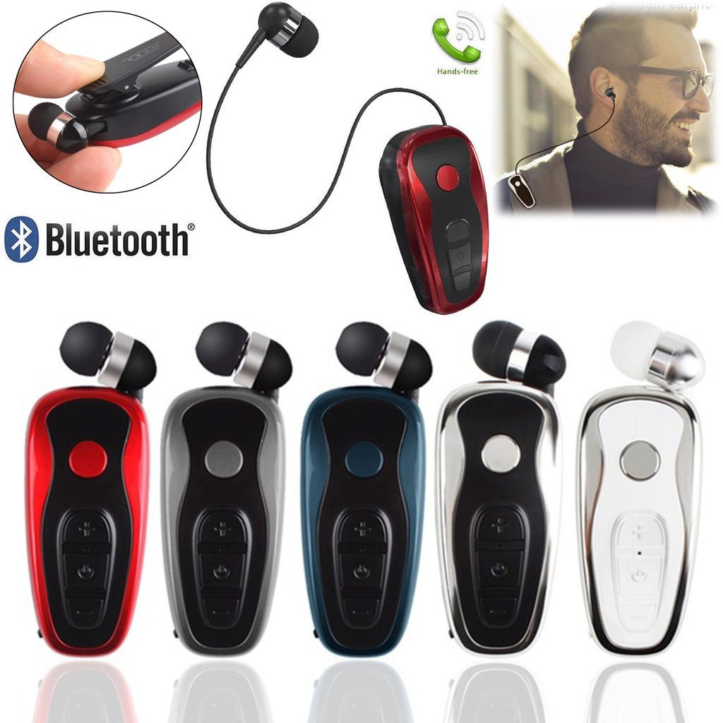 Online Shopping Store Women Clothing Best Beauty Products Bags Get One Wireless Bluetooth Bluetooth Device Bluetooth Earbuds