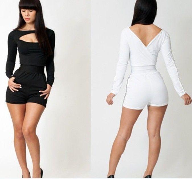 Boutique Club Dresses 2014