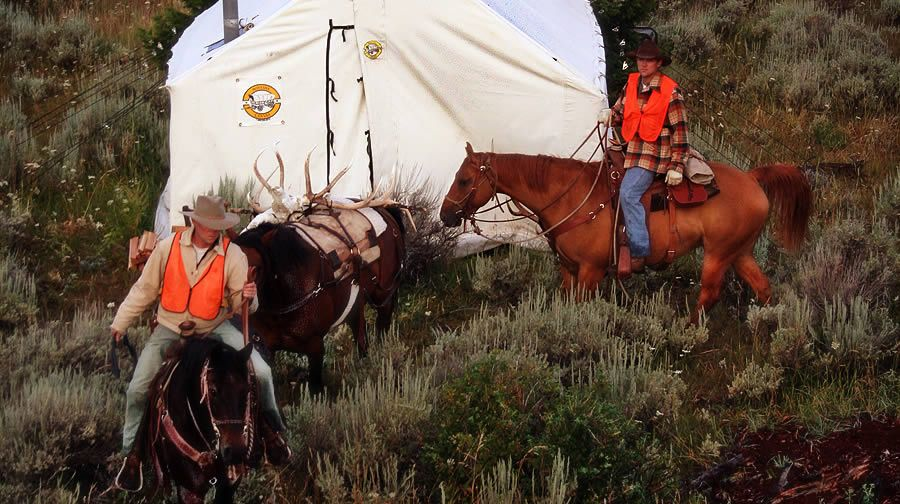 Montana Canvas offers high quality canvas and Relite c&ing tents and equipment. We also carry a great line of c& stoves and hunting gear. & Montana Canvas - Montana Canvas | Camping u0026 Outdoors | Pinterest ...