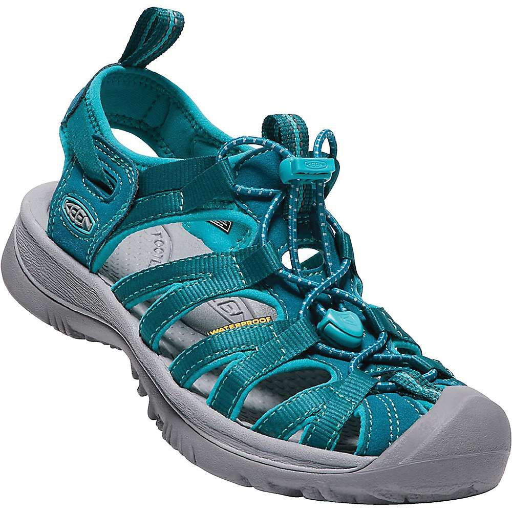 new product ff44a d6616 Keen Women's Whisper Shoe | Products | Shoes, Keen shoes ...