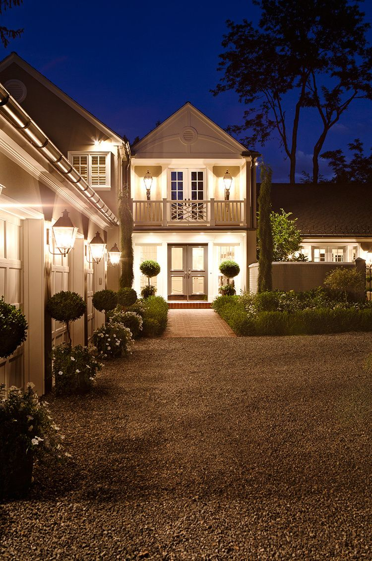 Elizabeth kimberly a home nestled in a wooded lot visit site to