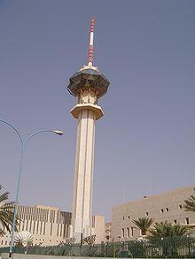 Riyadh Riyadh Riyadh Saudi Arabia Saudi Arabia