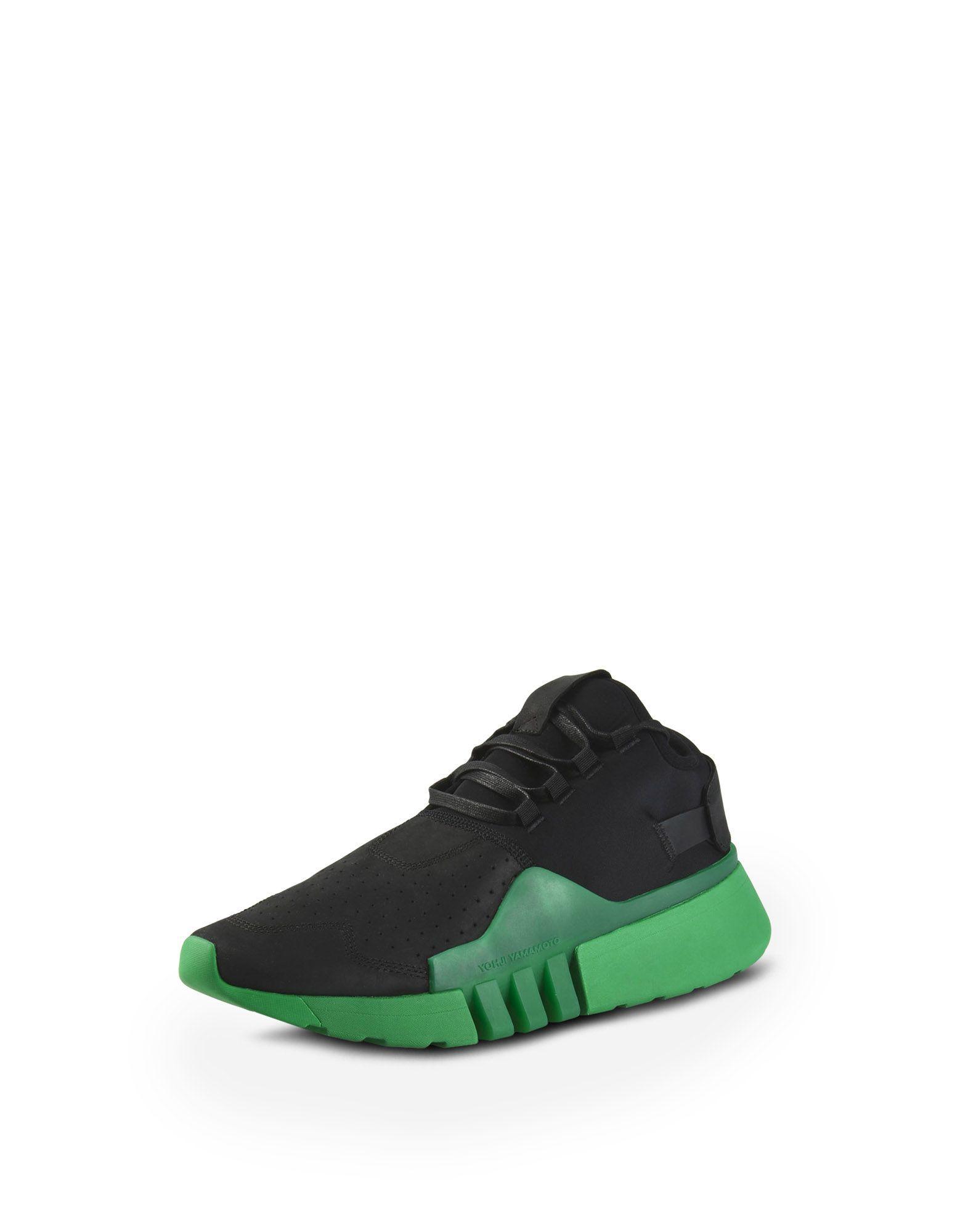 adidas donna sneakers estive