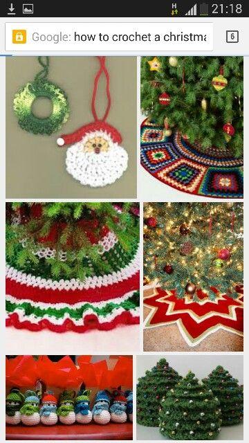 Christmas Tree Base Decoration Kerstbomen Decoratie Kleed Kerst