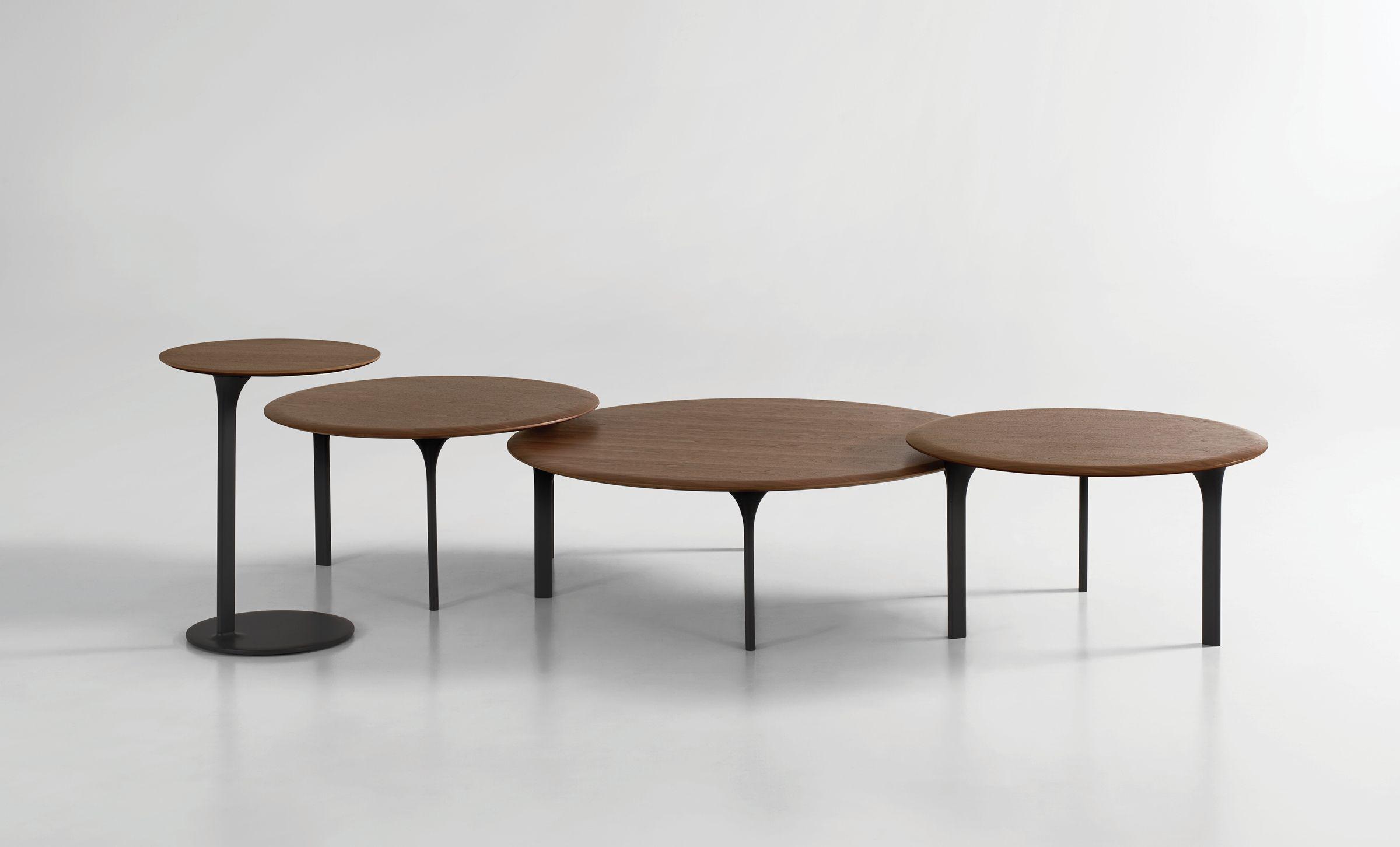 Luca Table Luca Nichetto For Bernhardt Design Table Interior Furniture Coffee Table [ 1452 x 2400 Pixel ]
