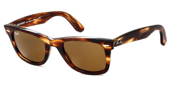 wayfarer ray ban rb2140  Ray-Ban RB2140 Original Wayfarer 954 Sunglasses