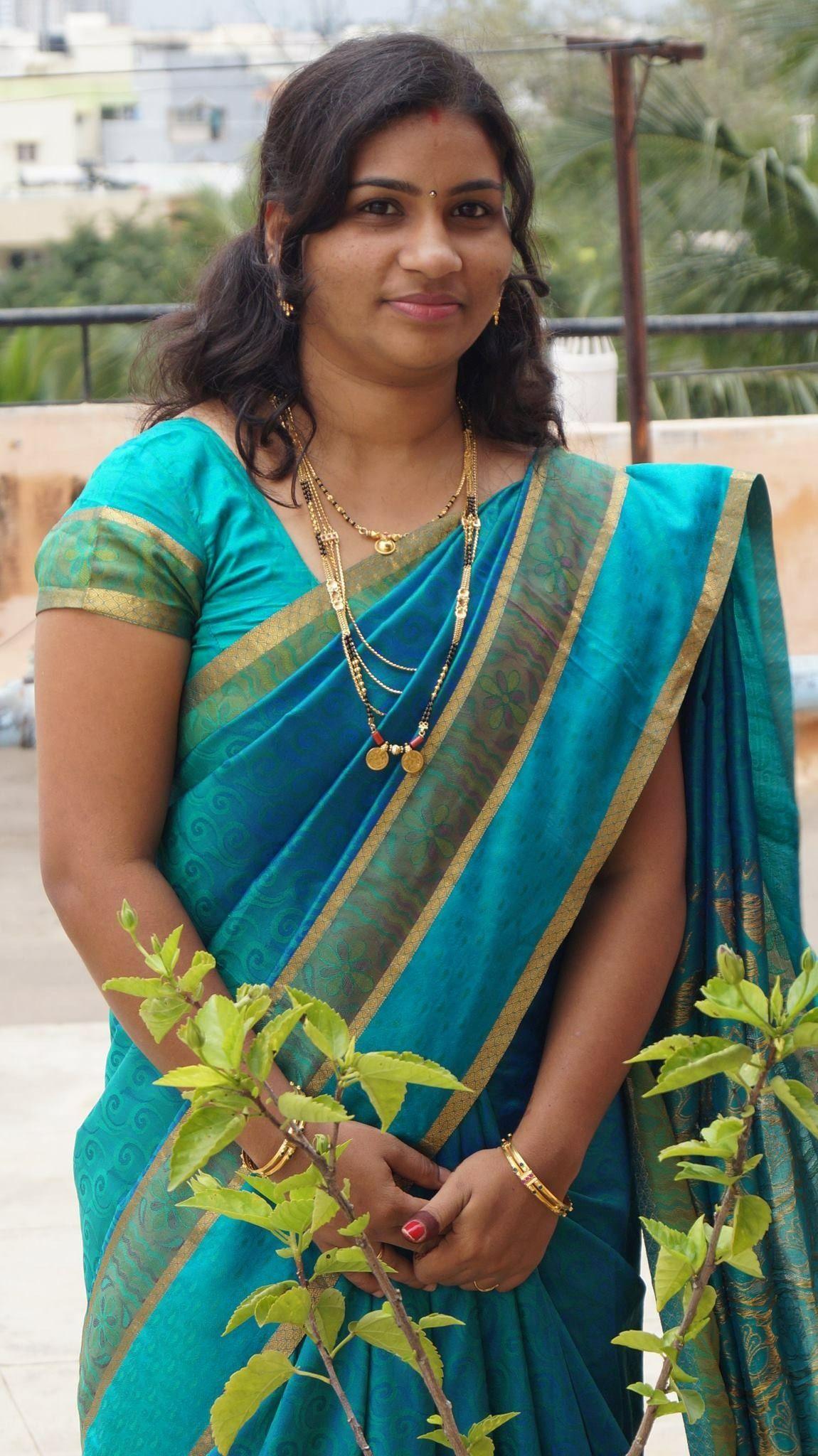 Seen Unseen Pure Desi Girls To Enjoy Xossip