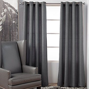 z gallerie drapes white leather mitoni panels steel traditional curtains gallerie