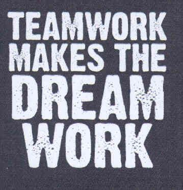 Motivational Quote Pictures Wallpaper Images Pics 2013 Teamwork