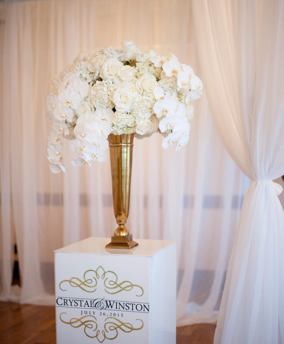 Floral event u interior designer trini brooklynite columbia alum