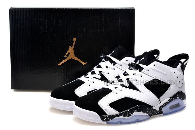brand new 98e32 a1df4 http   www.nikeriftshoes.com air-jordan-6-
