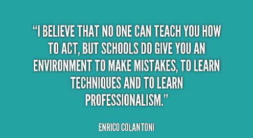 Professionalism Quotes Mesmerizing 48 Professionalism Quotes Quotes Pinterest