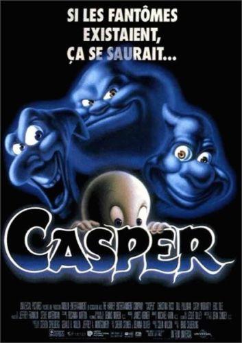 Casper1995 Tumblr Casper 1995 Casper Film Casper