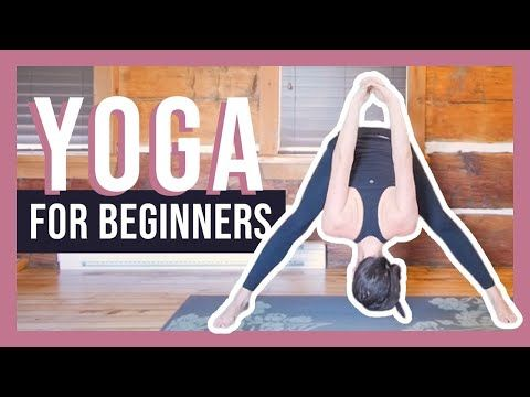 10 min upper body yoga stretch  beginner yoga for neck