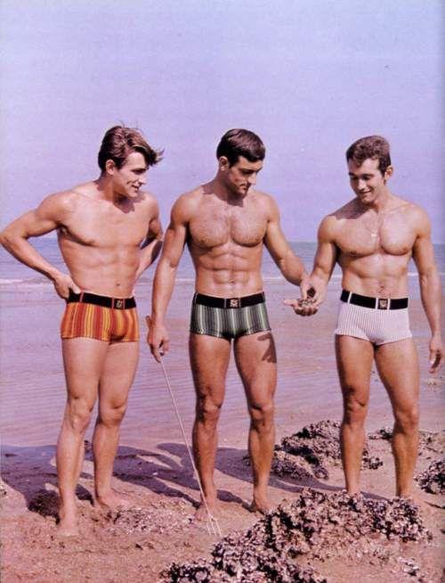 san diego boys gay
