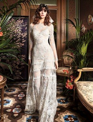 Kleid fur hochzeit im oktober