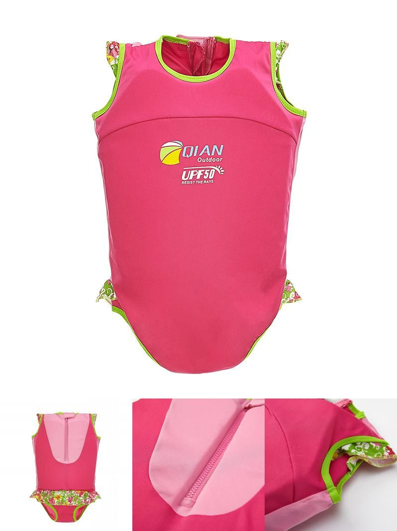 Visit to Buy  New Children Life Jacket for 1-6 Years Old Kids Life ... 1a696586a84b