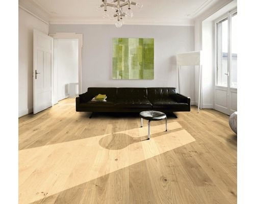 Design Fußboden Kaufen ~ Parkett skandor ocean oak landhausdiele 1 stab langdiele bei