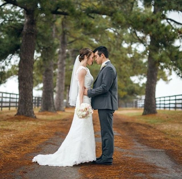 Pin By Christine Muller On ️ Wedding Photography