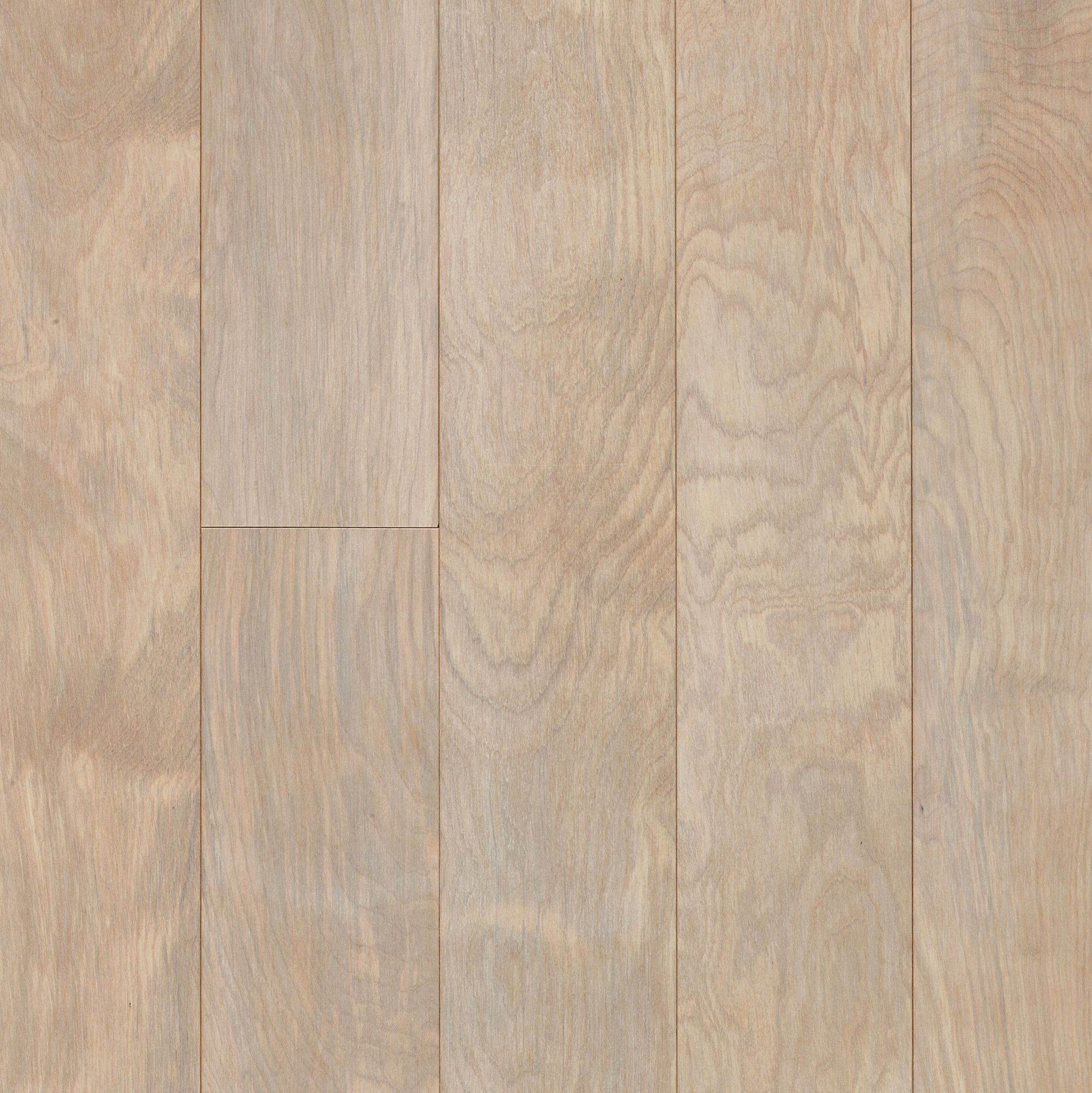 """Armstrong Performance Plus 5"""" Engineered Birch Flooring in"""