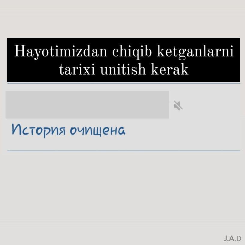 Sevgi Statuslari 2021 Uzbekcha