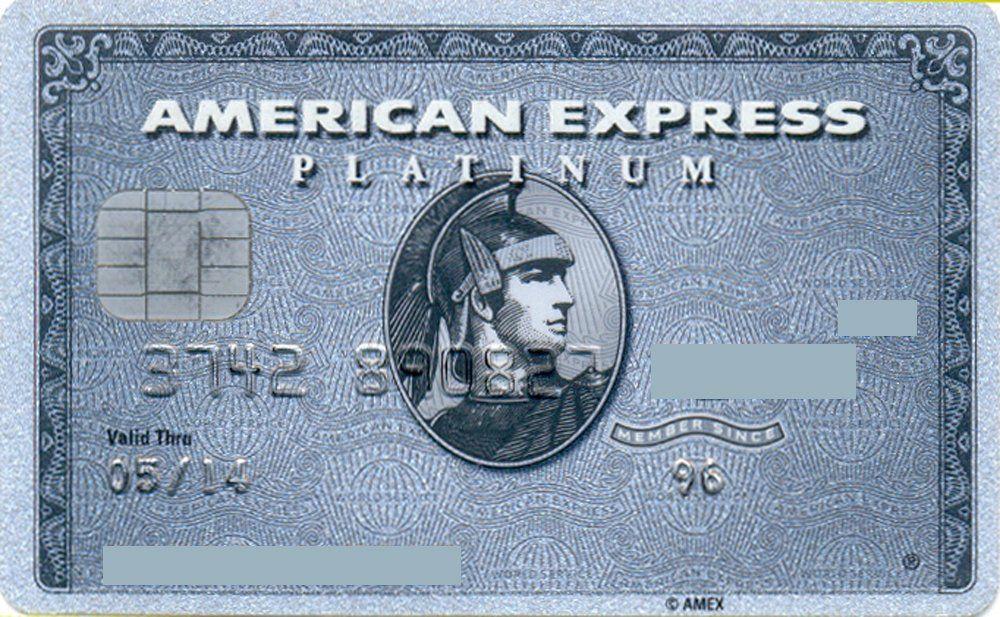 American Express Platinum Chip American Express United Kingdom Col Gb Ae 0032 Credit Card Design American Express Card American Express Platinum