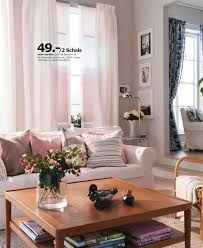 Wandfarbe Altrosa Schlafzimmer Altrosa Grau Wohnzimmer Ideen Grau Rosa  Amocasiocom Stunning Landhausstil