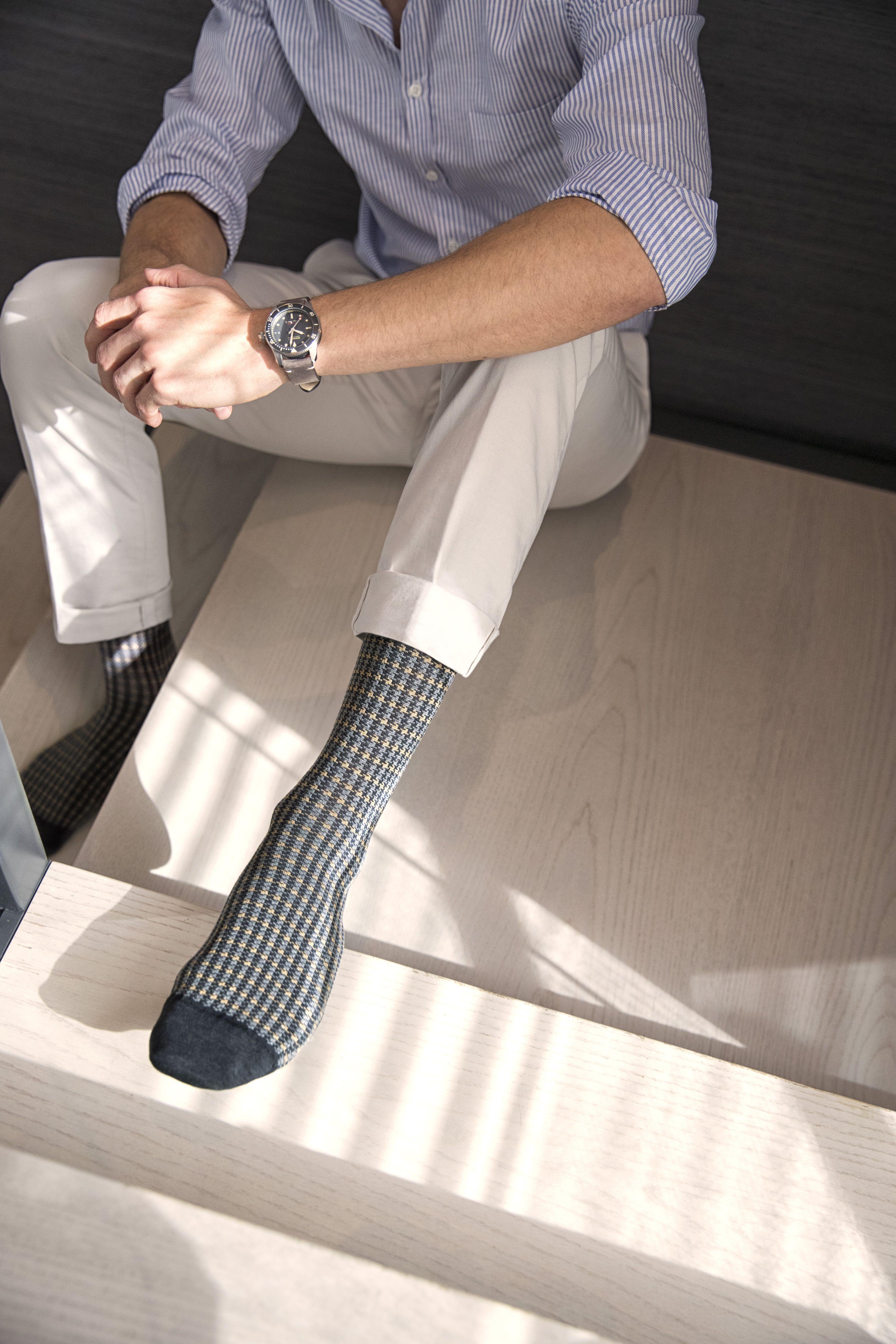 Slate Grey Espresso Socks Eleni S Shaken Stirred Collection Lsc Mens Dress Socks Fashion Socks Mens Socks [ 5472 x 3648 Pixel ]
