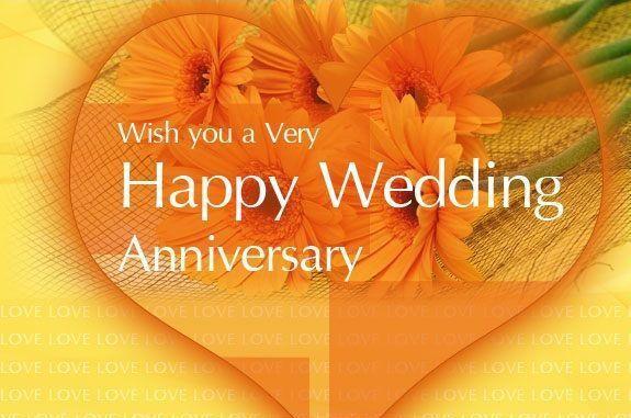Happy wedding anniversary love quotes quotes wedding marriage