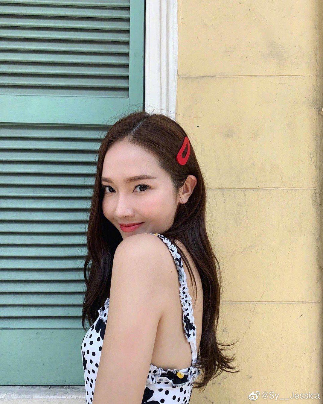Pin On Jessica
