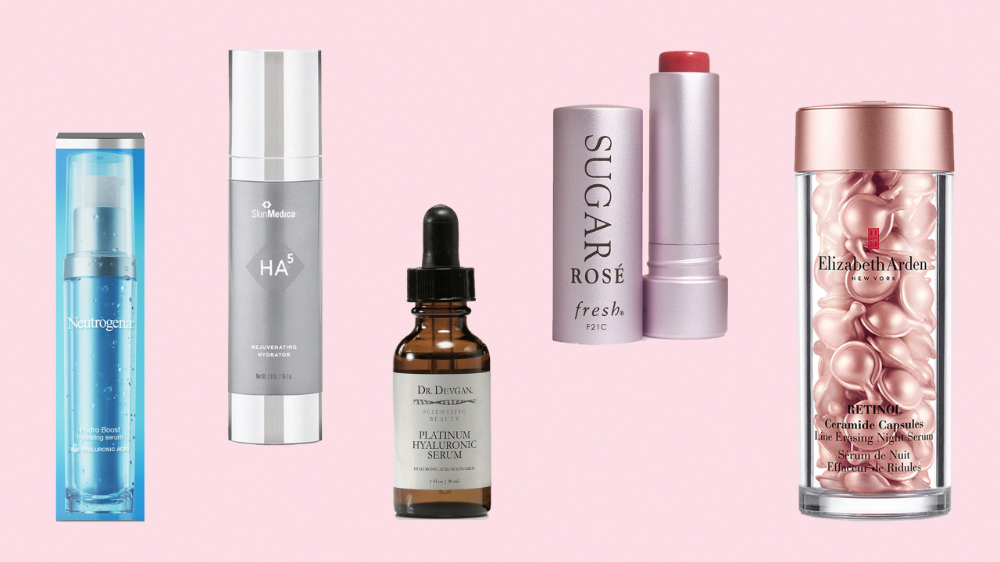 Four Top Plastic Surgeons Share Their Exact Skin Care Routines Allure Homemadeskincareface In 2020 Skin Cleanser Products Skin Medica Top Plastic Surgeons