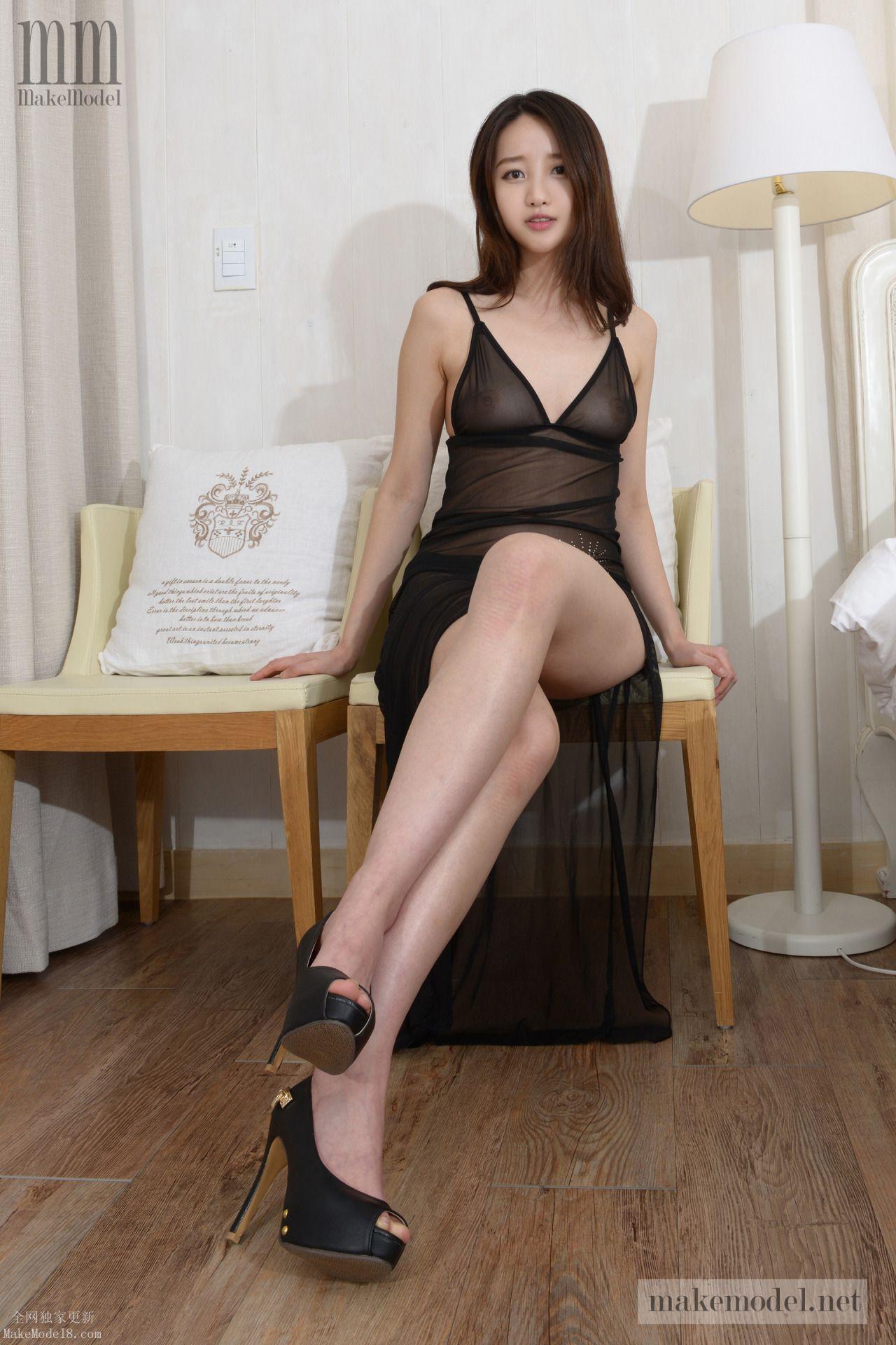 makemodel sua 수아 Pin by Barunori Alfa on SUA 수아 with Black Robe, MAKEMODEL | Pinterest