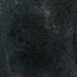 Antraciet Tegels 100x100.Oud Hollandse Tegel 100x100 Antraciet Tuin Ideeen Excluton