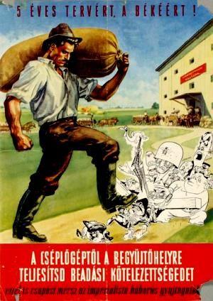 zsírvesztés 50-es években)