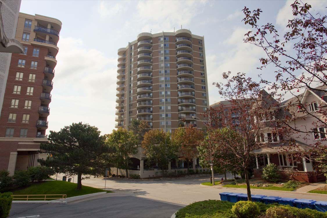 37 Boyd crescent Ajax Ontario L1Z1X7, CA Full House (Semi