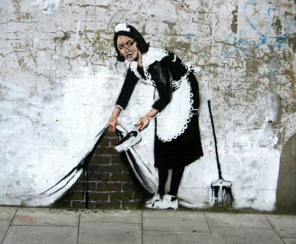 Straßen Zeichnung london idee | Street Art/Graffiti | Pinterest ...