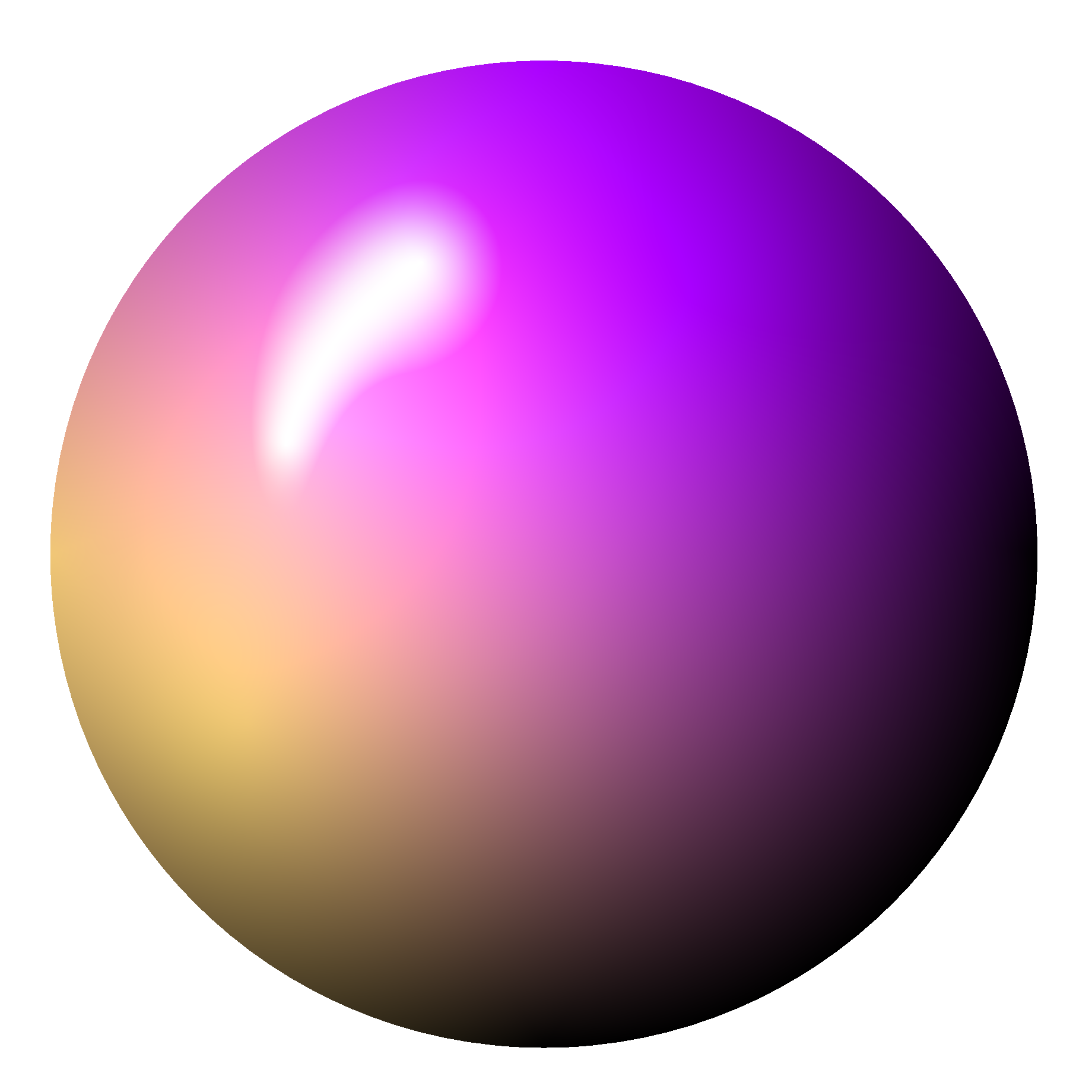 Sphere Transmission Png 1840 1840 Sphere Shapes Painting Subjects