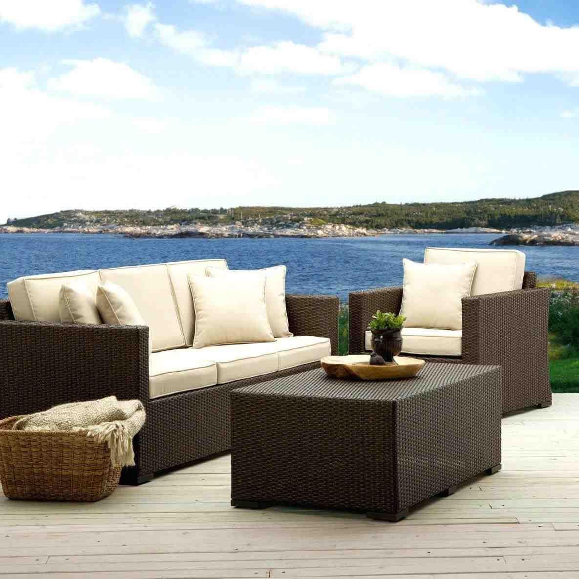 Magnificent Cheap Modern Furniture South Africa White Leather Sofa Machost Co Dining Chair Design Ideas Machostcouk