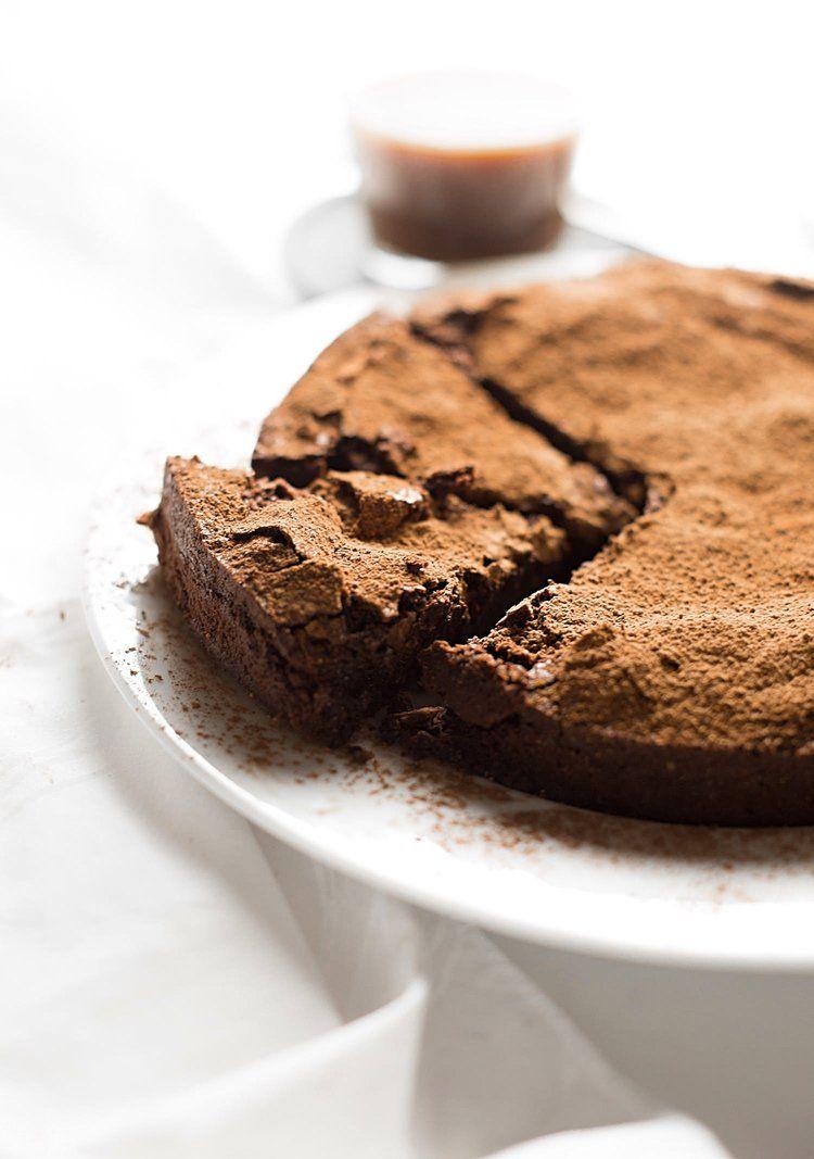 Flourless chocolate cake flourless chocolate cakes