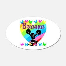 CUSTOM CHEERING Wall Decal Brighten up this Cheerleader's room with this awesome Cheerleading wall decals.   http://www.cafepress.com/sportsstar/10189555  #Cheerleading #Cheerleader #Cheerleadergift #Lovecheerleading #Personalizedcheerleader #Cheerleaderdecal #Cheerleadingposter