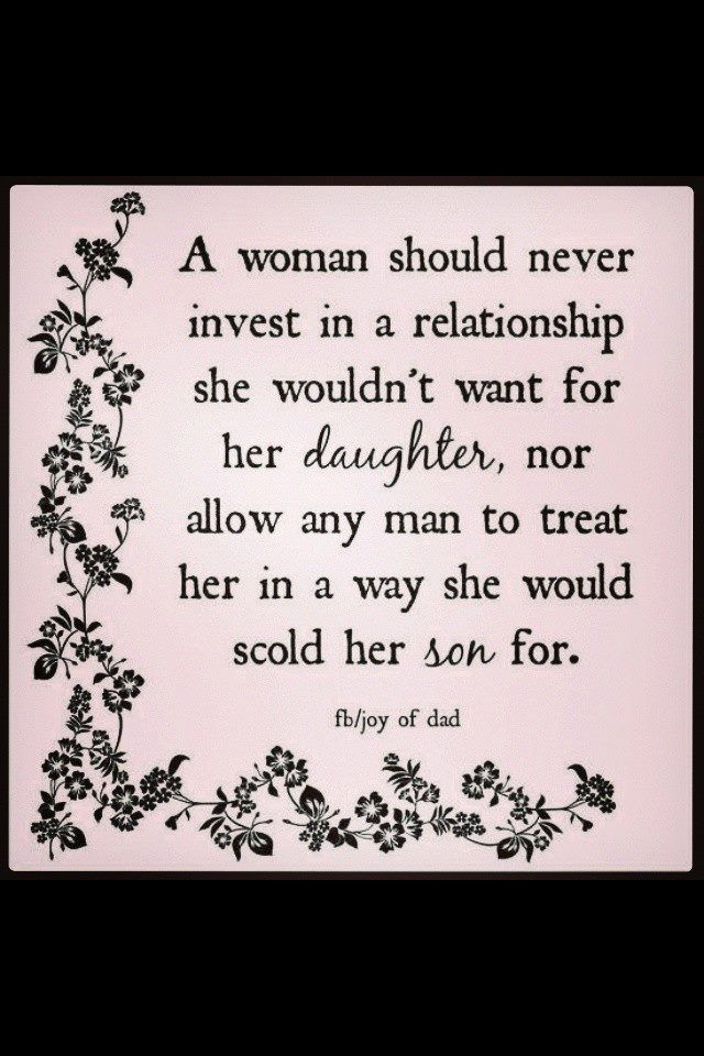 A Woman's Worth Quotes Inspiration A Woman's Worth Quotes Such Pinterest Women Empowerment