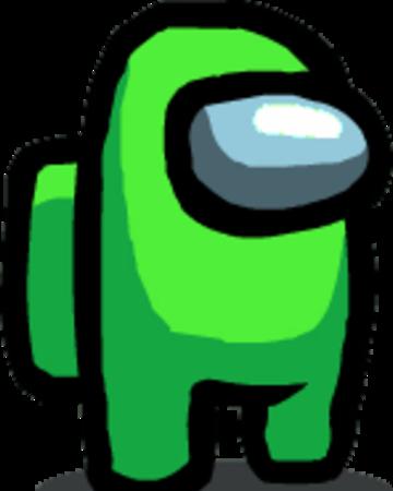 Lime Among Us Wiki Fandom Green Characters Funny Phone Wallpaper Unicorn Wallpaper