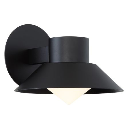 Modern Forms Oslo Outdoor Wall Sconce Ylighting Com In 2020 Outdoor Wall Lighting Led Outdoor Wall Lights Modern Forms