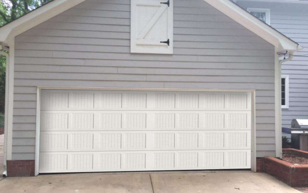 How To Bling Out Your Garage Door For 60 Garage Door Inspiration For The Diy Homeowner Garage Doors Doors Door Inspiration